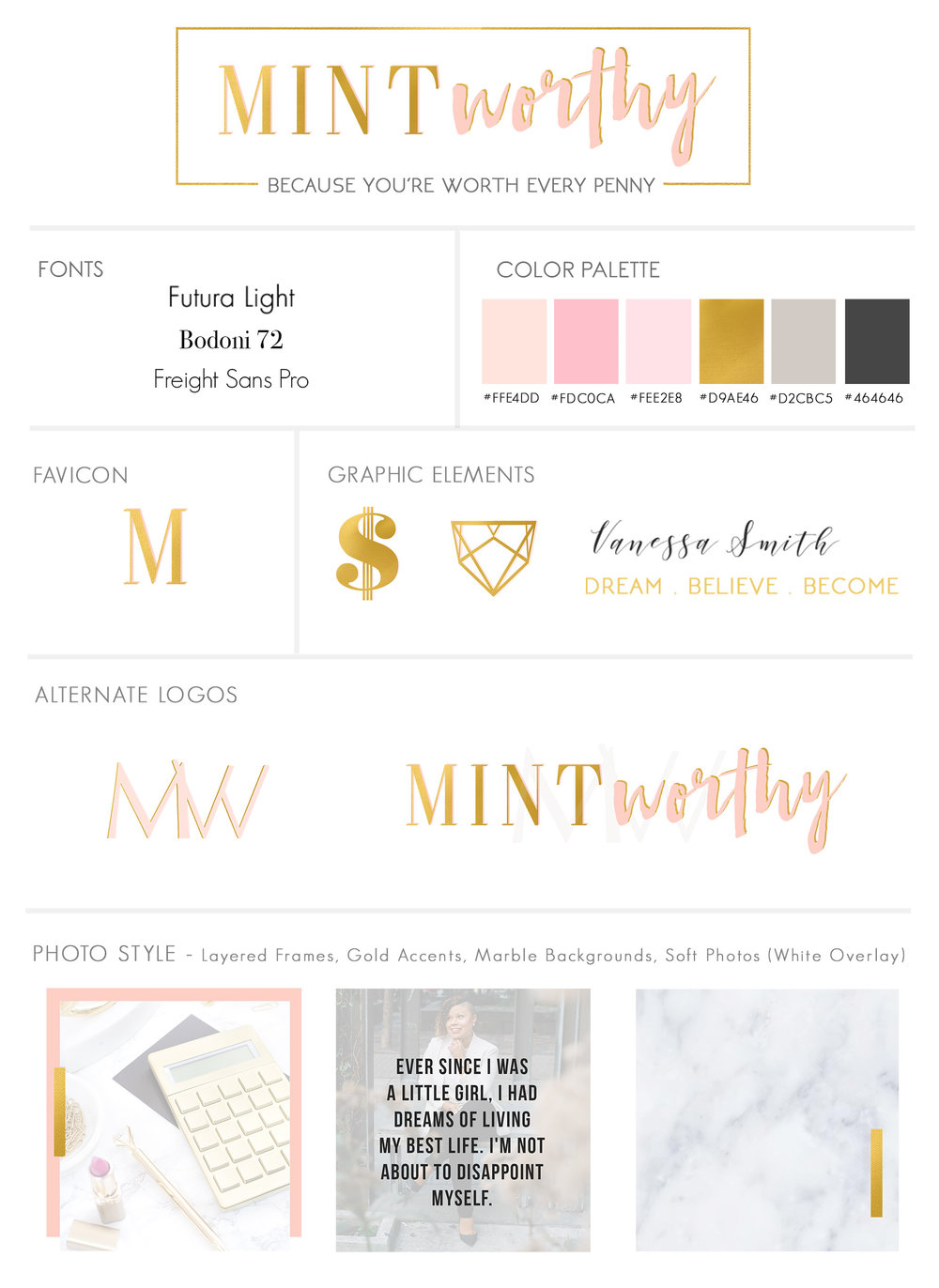 branding-web-design-mintgem