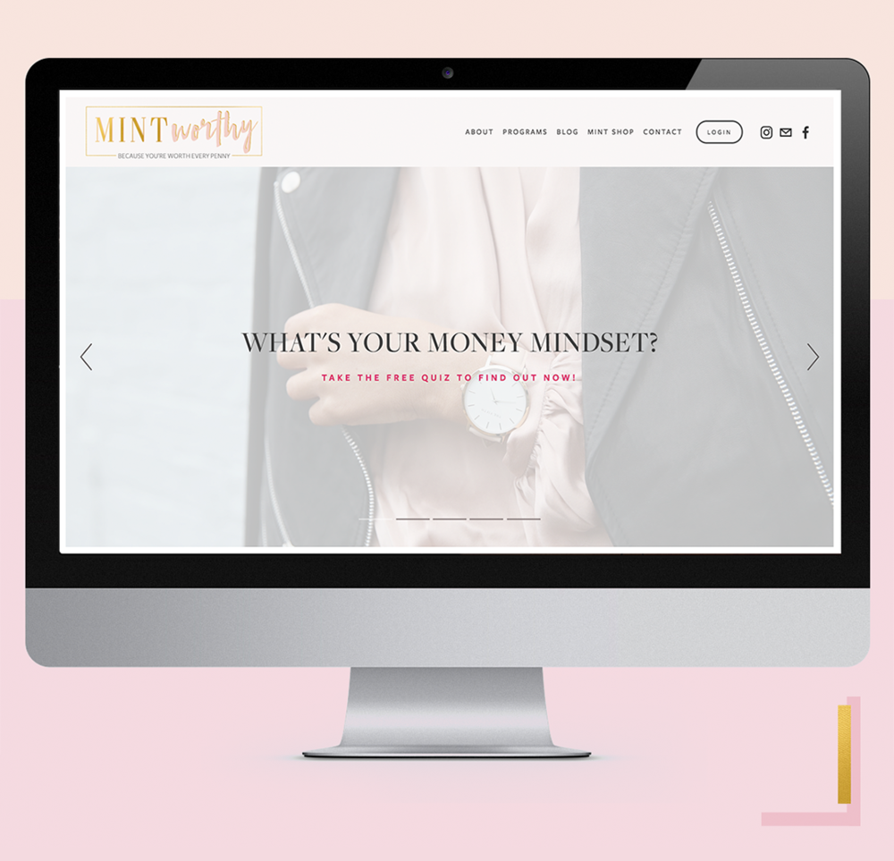 branding-web-designer-women-in-business-mintgem