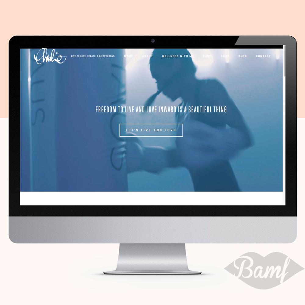 website-design-mintgem-cth-official