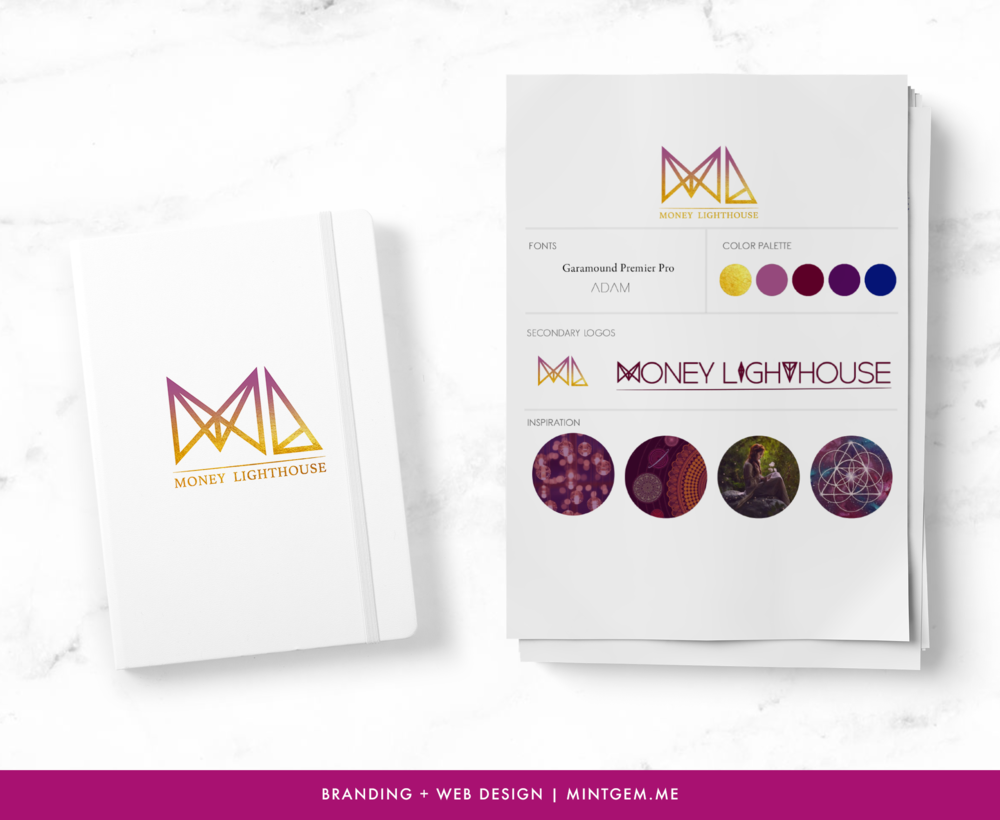 branding-mintgem-logo-design-for-SOULFUL-coaches-women-in-business-michel2.png