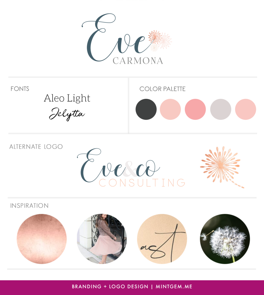 branding-mintgem-logo-design-for-SOULFUL-coaches-women-in-business-eve.png