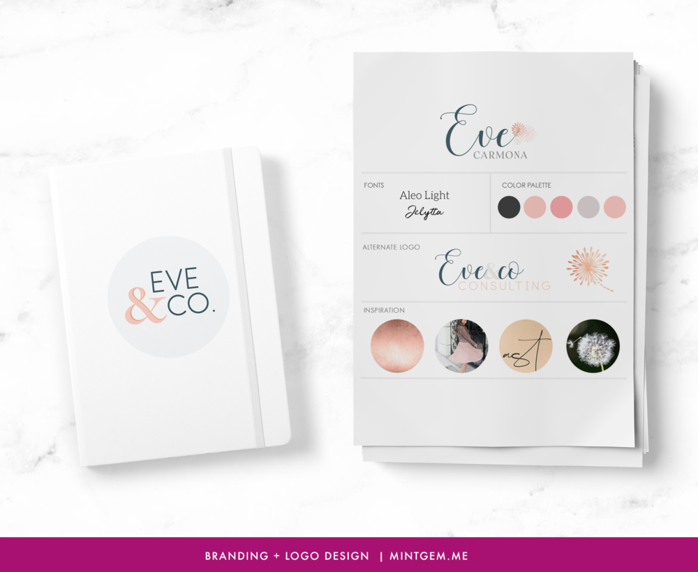 branding-mintgem-logo-design-for-SOULFUL-coaches-women-in-business-eve2.png