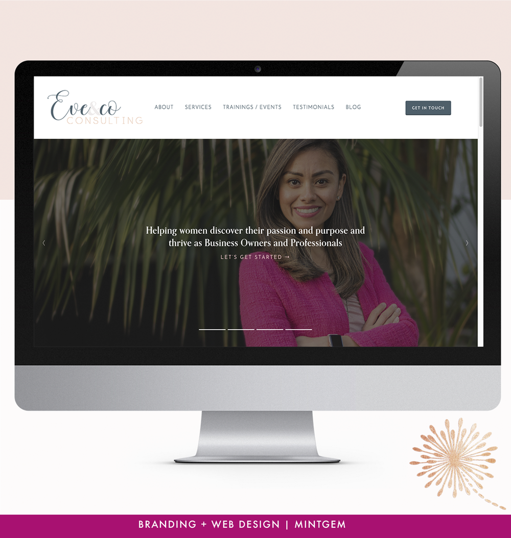 3-branding-mintgem-logo-design-for-SOULFUL-coaches-women-in-business.png