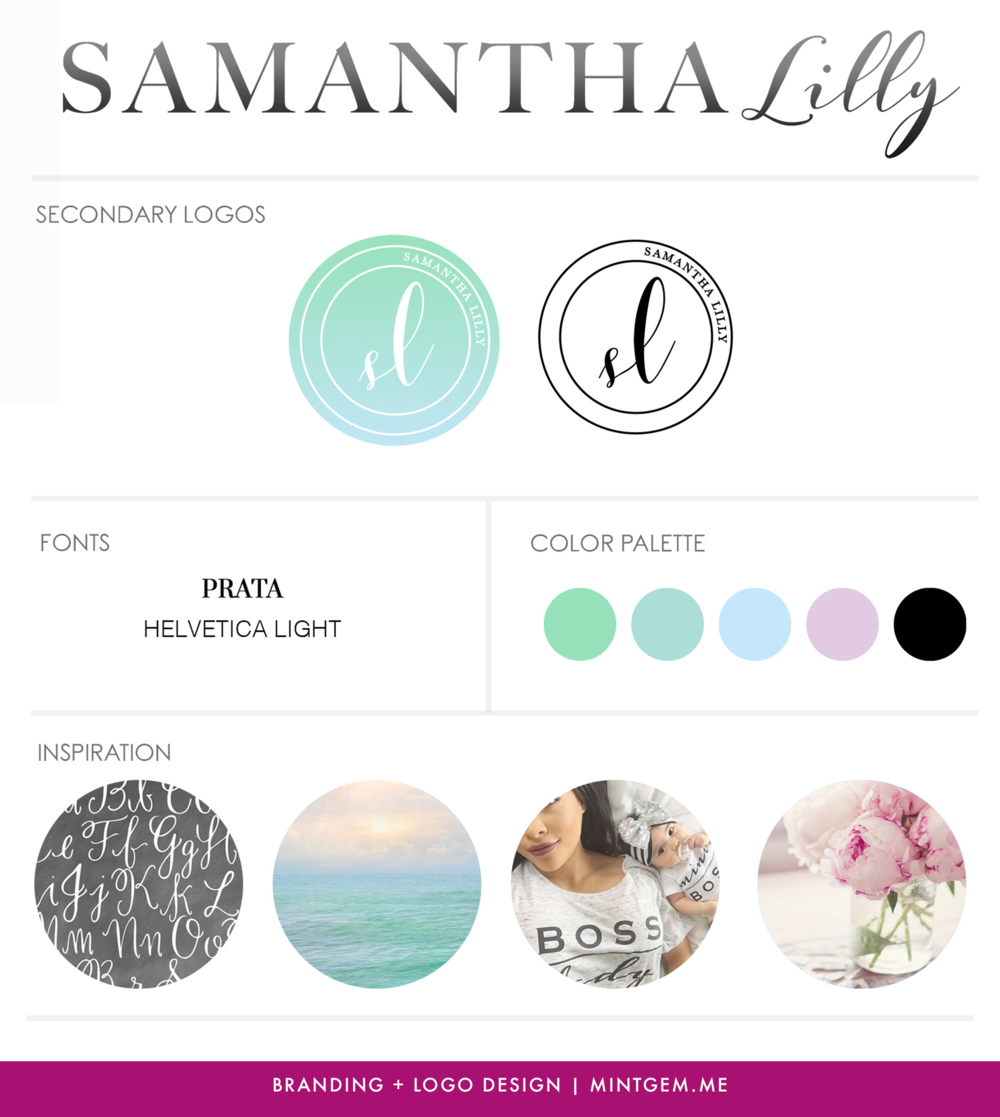5-branding-mintgem-logo-design-for-SOULFUL-coaches-women-in-business.png