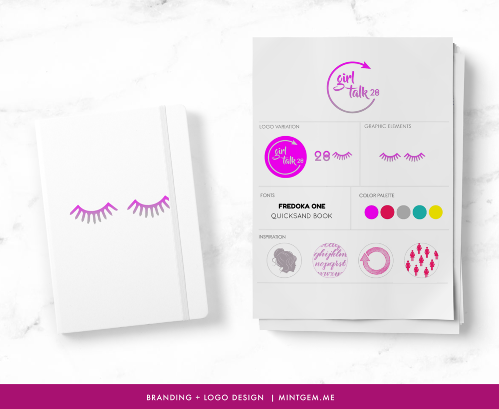 7-branding-mintgem-logo-design-for-SOULFUL-coaches-women-in-business.png