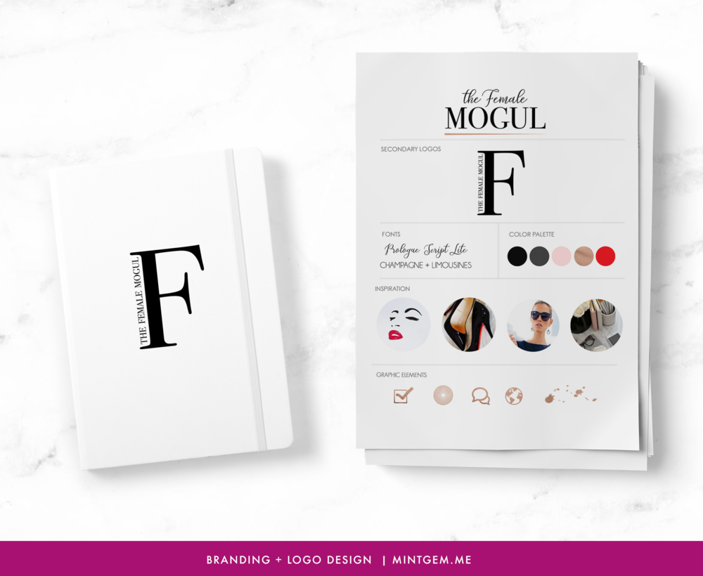 8-branding-mintgem-logo-design-for-SOULFUL-coaches-women-in-business.png