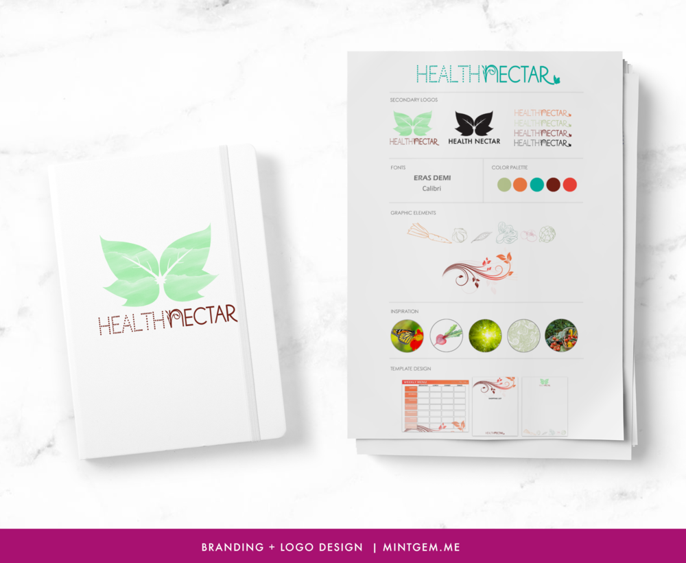 19-branding-mintgem-logo-design-for-SOULFUL-coaches-women-in-business.png