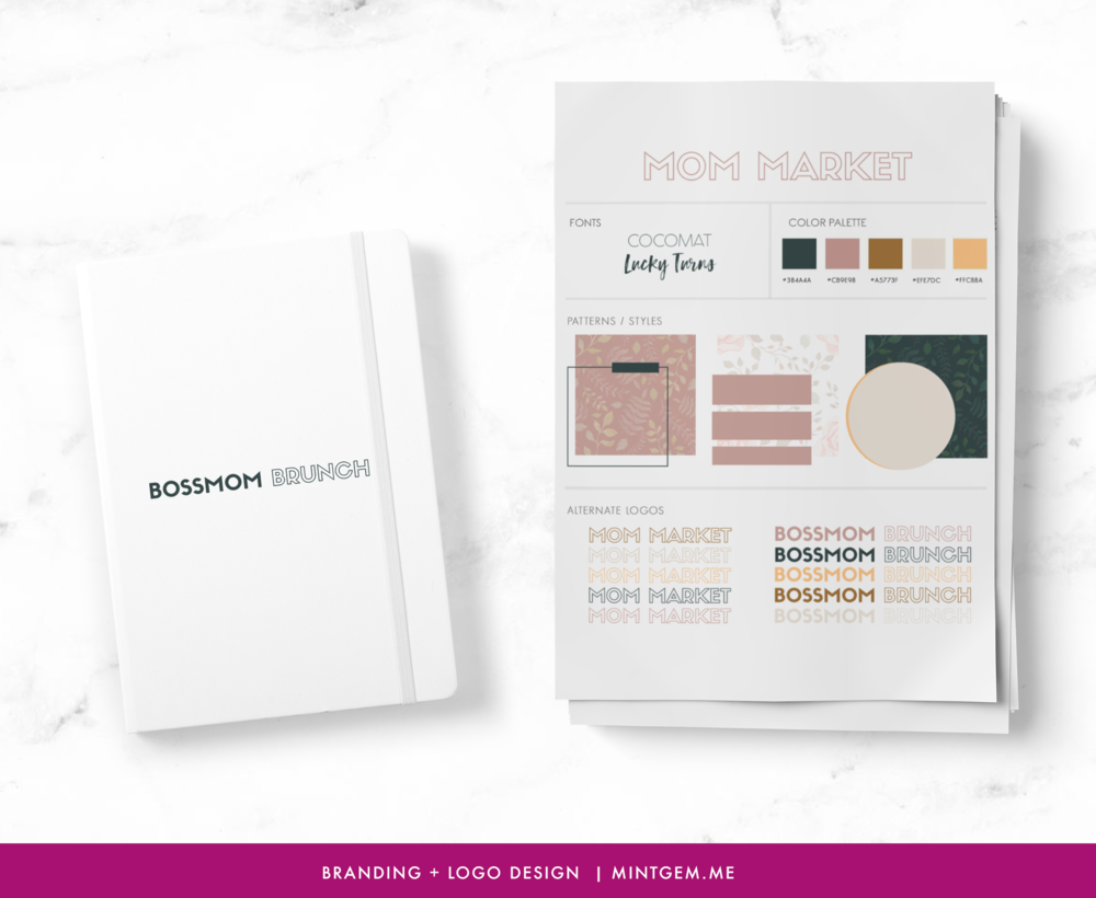 27-branding-mintgem-logo-design-for-SOULFUL-coaches-women-in-business.png