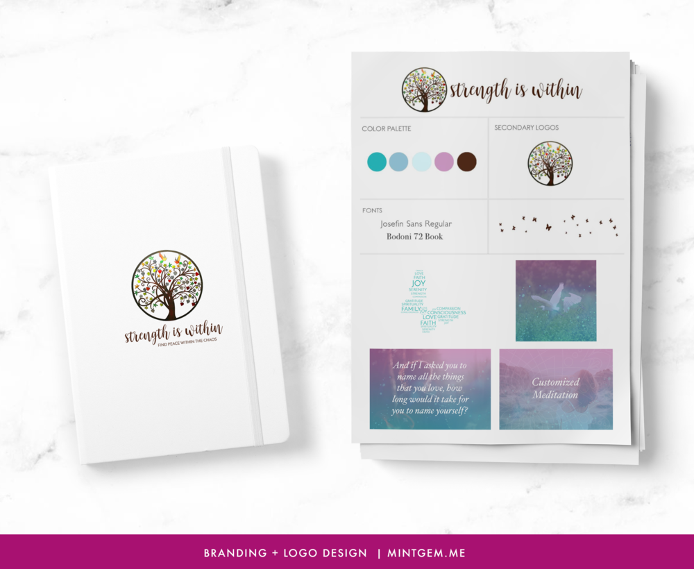 28-branding-mintgem-logo-design-for-SOULFUL-coaches-women-in-business.png