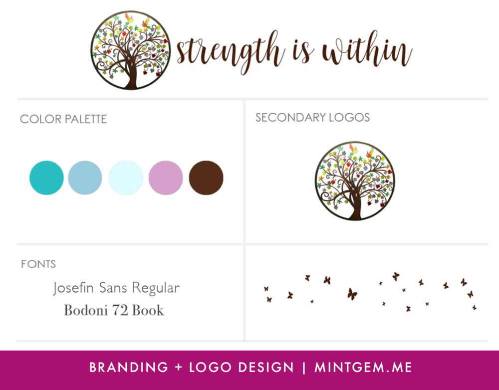 30-branding-mintgem-logo-design-for-SOULFUL-coaches-women-in-business.png