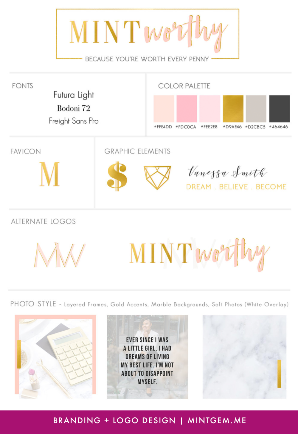 31-branding-mintgem-logo-design-for-SOULFUL-coaches-women-in-business.png