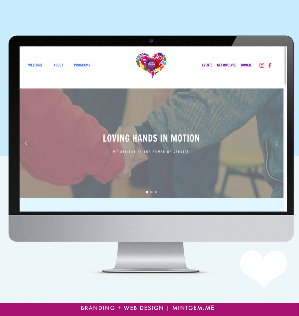 37-branding-mintgem-logo-design-for-SOULFUL-coaches-women-in-business.png