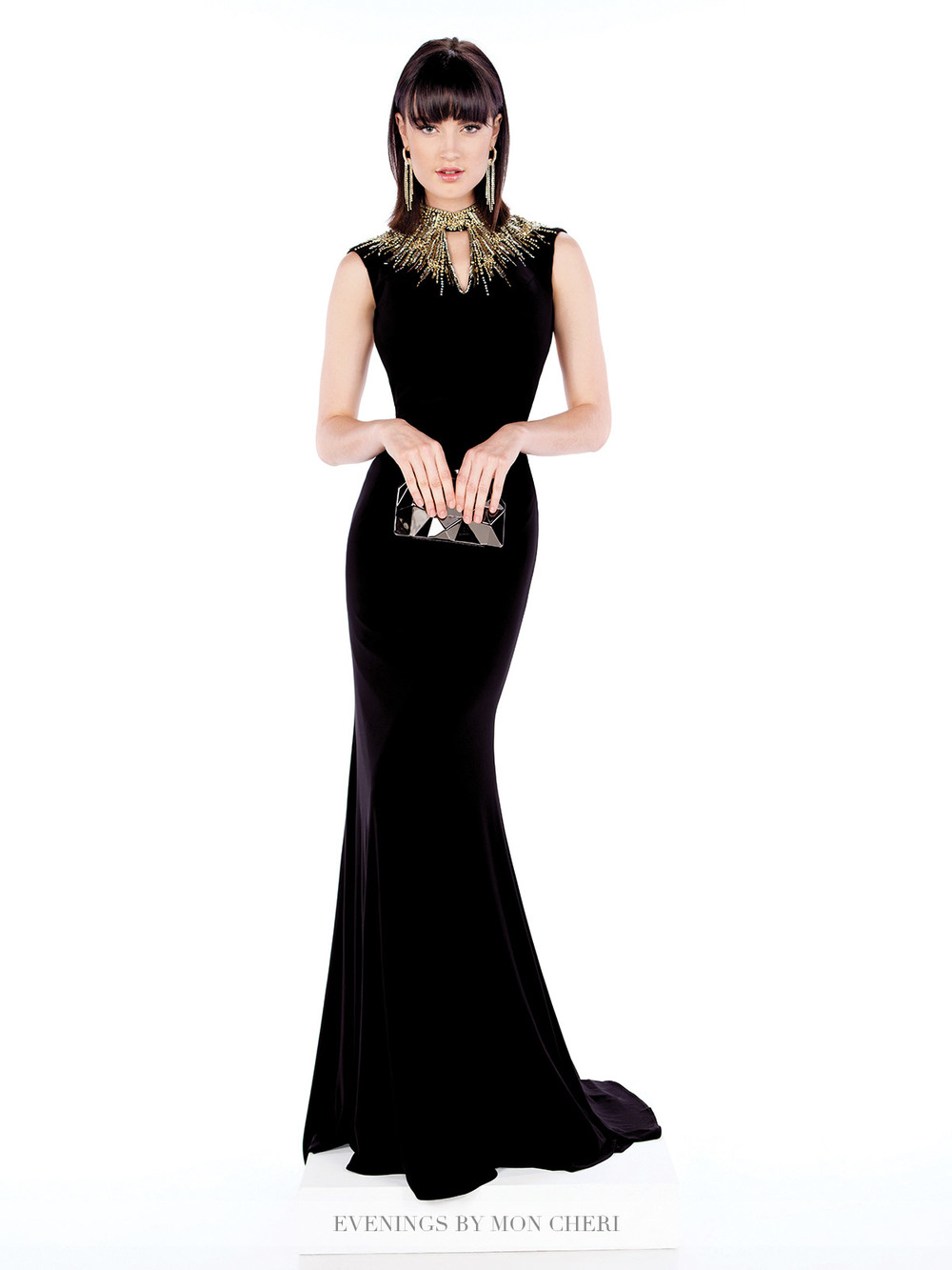 MCE21605_formal_evening_dresses_2017.jpg