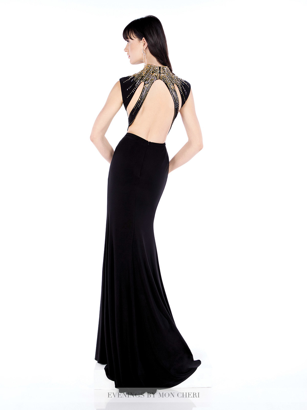 MCE21605bk_formal_evening_dresses_2017.jpg
