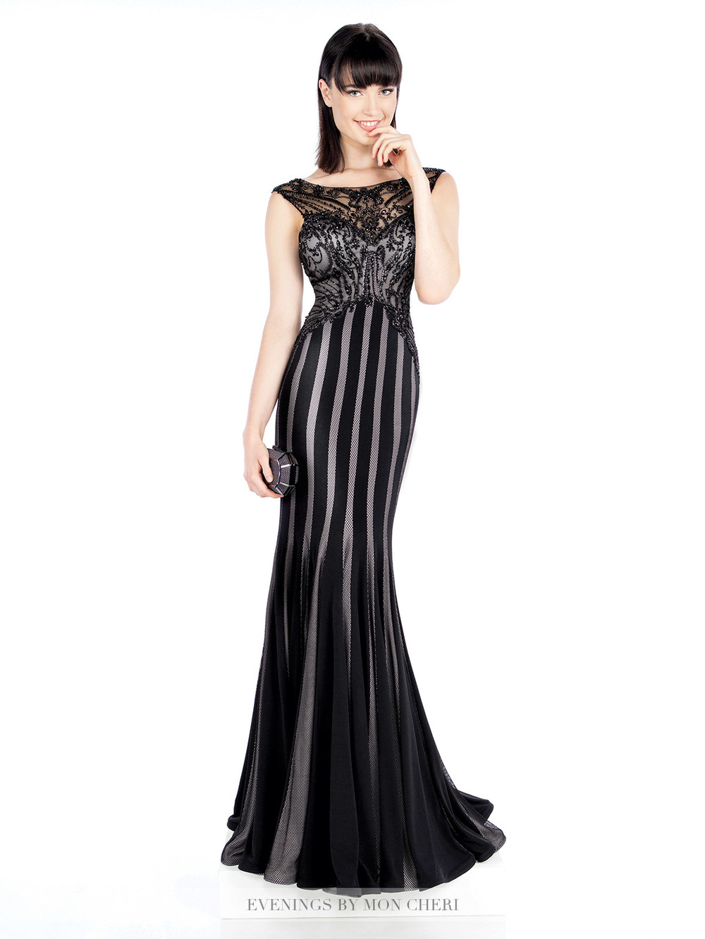 MCE21609_formal_evening_dresses_2017.jpg