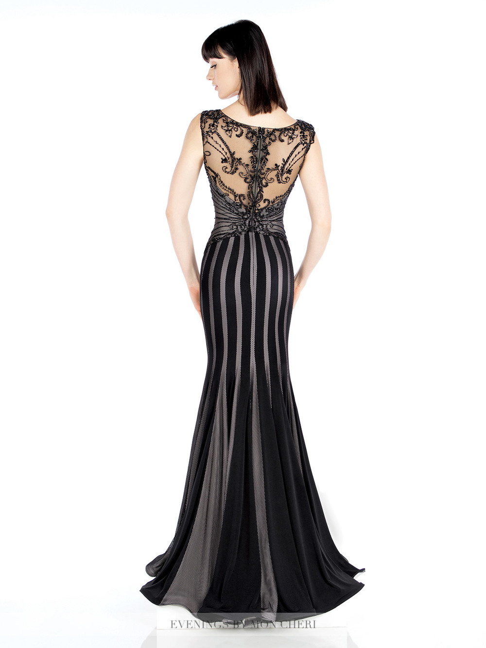 MCE21609bk_formal_evening_dresses_2017.jpg