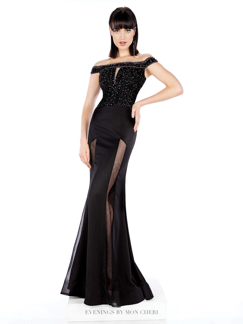 MCE21615_formal_evening_dresses_2017.jpg