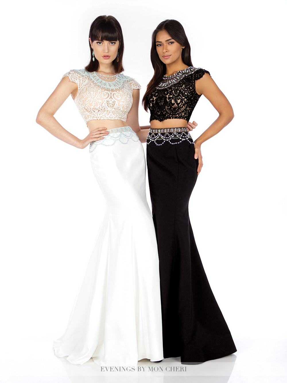 MCE21618_formal_evening_dresses_2017.jpg