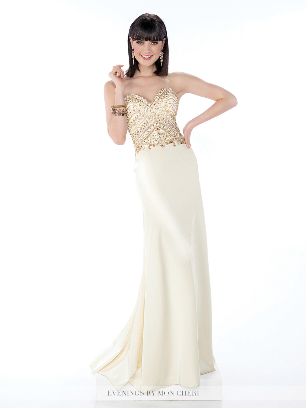 MCE21633_formal_evening_dresses_2017-2.jpg