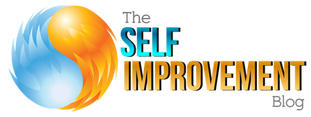 the self improvement blog logo.png