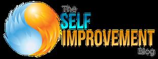 the self improvement blog logo.png