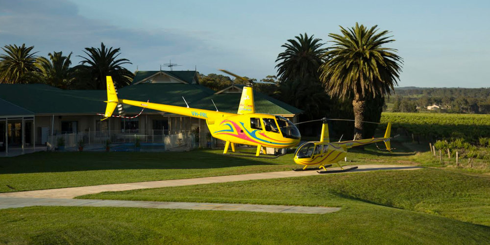 Barossa-Helicopter-Scenic-Flight-takeoff.jpg