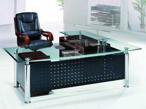glass-table-top