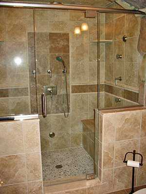shower-doors-washington-dc