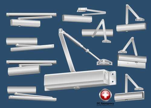 DC-door-closer-glass-repair-2.jpeg  sc 1 st  DC Emergency Glass Repair & Door Closer \u2014 DC Emergency Glass Repair | (202) 759-3310 | Shower Doors