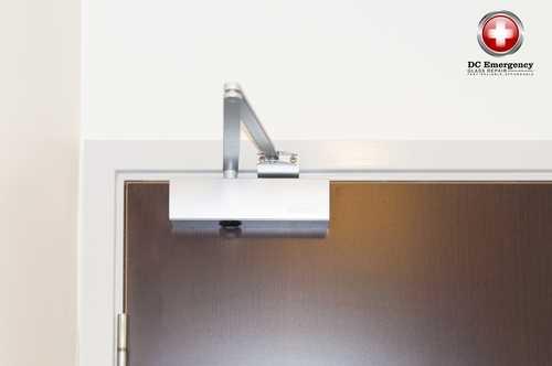 DC-door-closer-glass-repair-5 (1).jpeg & Door Closer \u2014 DC Emergency Glass Repair | (202) 759-3310 | Shower Doors