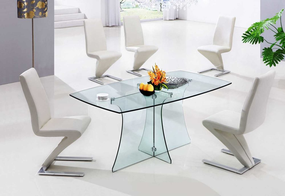 glass-tabletops-dc
