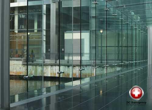 glass-partition-dc