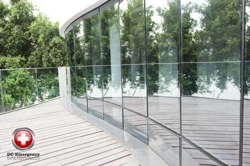 glass-wall-dc