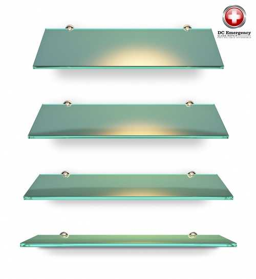 glass-shelves-washington-dc