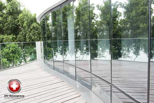 commercial-glass-replacement-washington-dc