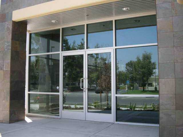 Commercial Glass Doors Dc Emergency Glass Repair 202 759 3310