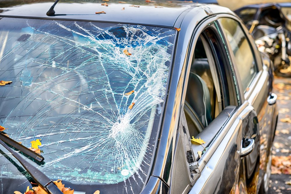auto-glass-replacement-dc.jpg