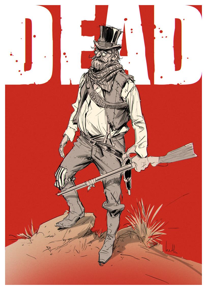 red_dead02.jpg