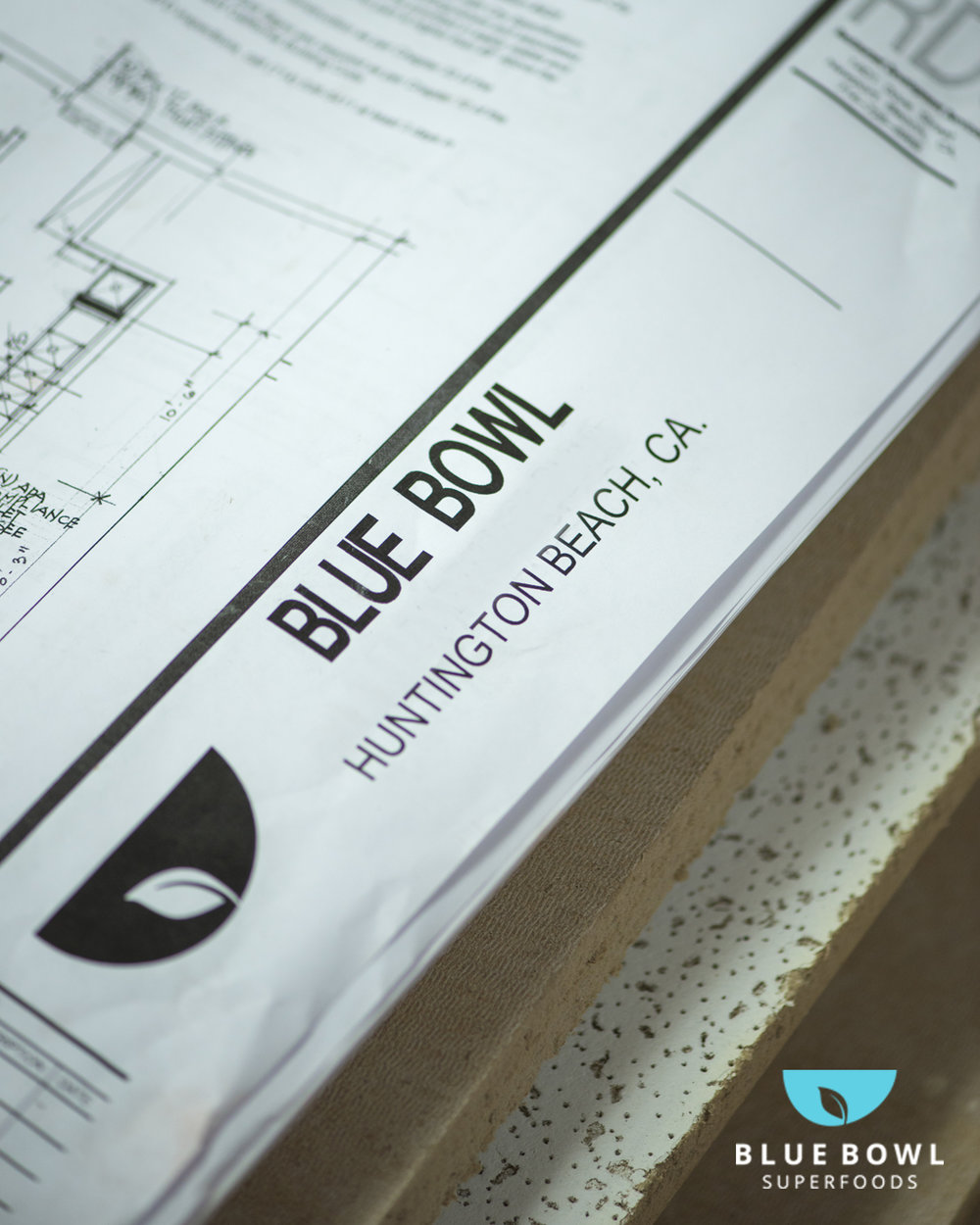 BlueBowl-IG-062718-HBconstruction02.jpg