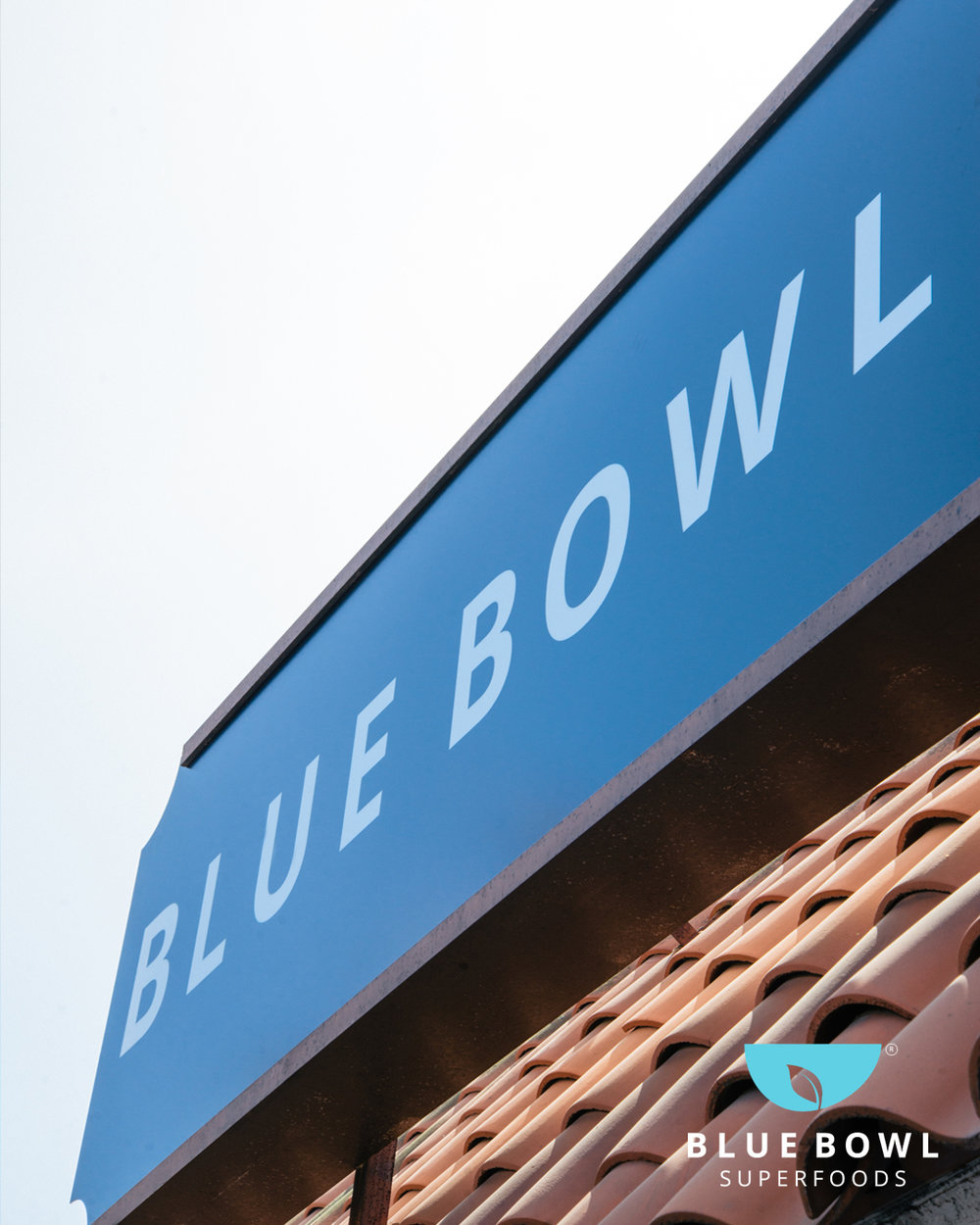 BlueBowl-IG-091318-HBsign.jpg