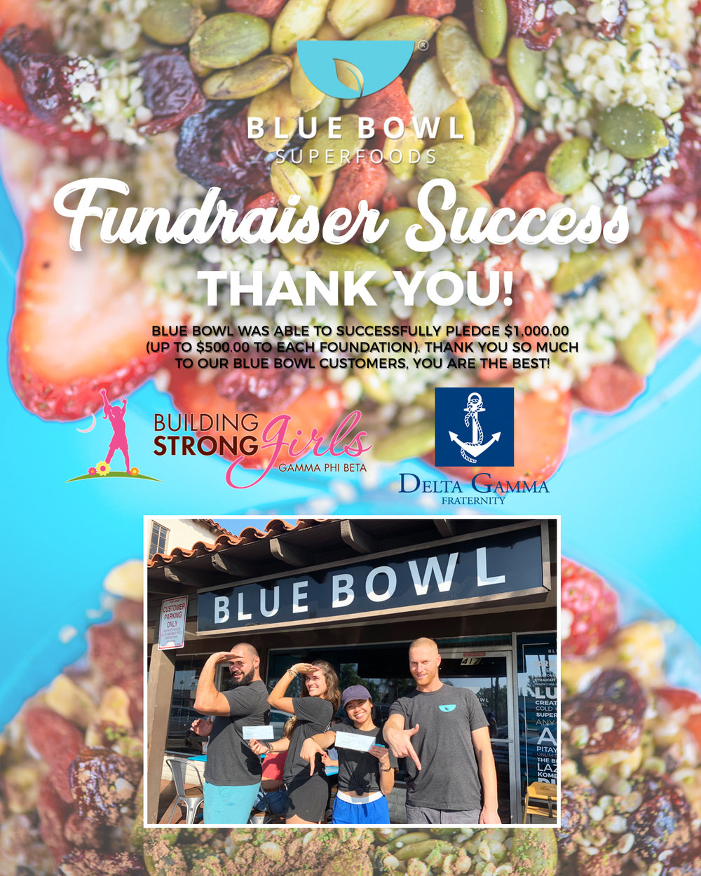 BlueBowl-IG-102518-FundraiserSuccess.jpg