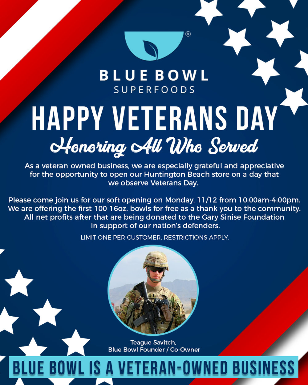 BlueBowl-IG-VeteransDay.jpg