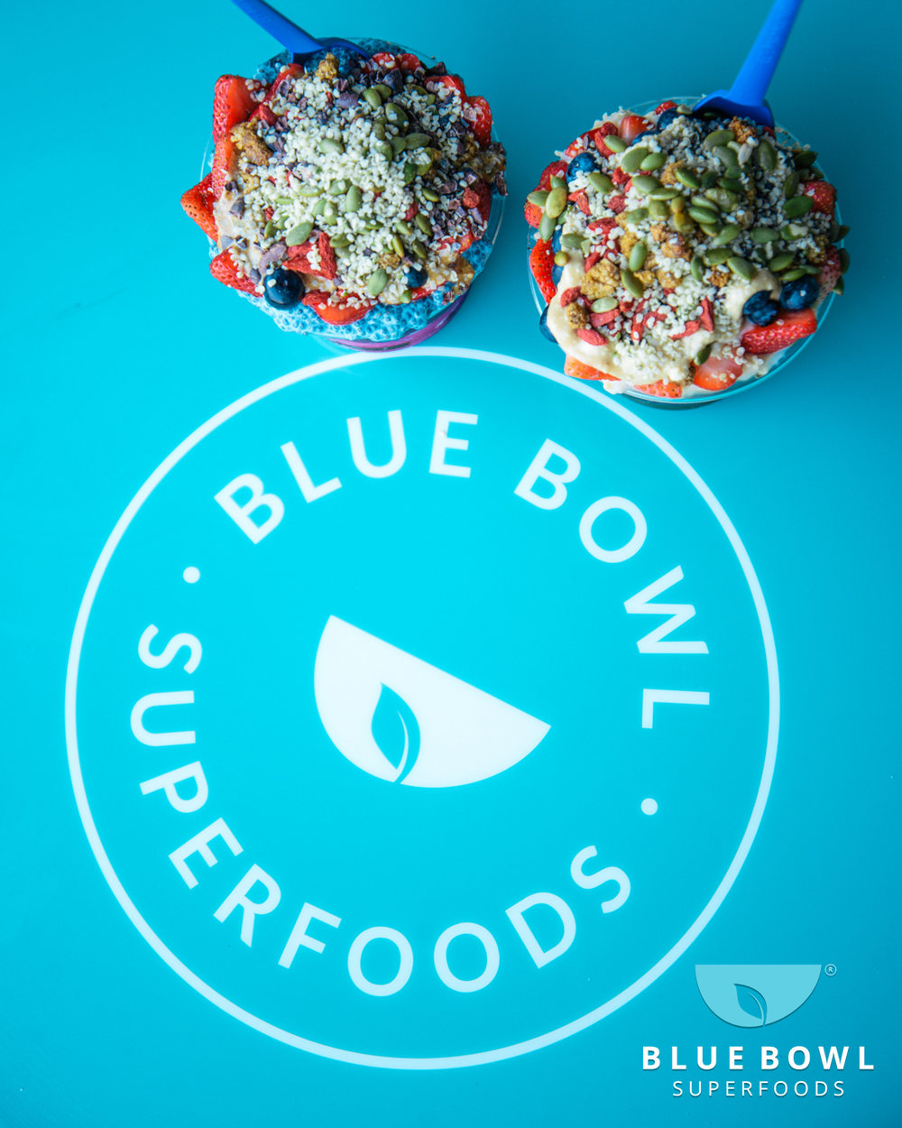 BlueBowl-IG-010219-FirstBowlOfTheYear.jpg