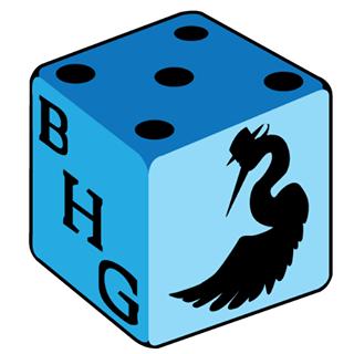 bhe_logo.png