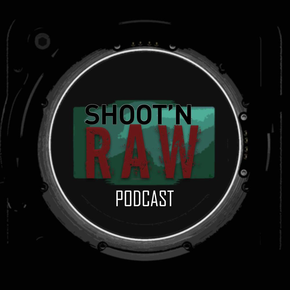 ShootnRAWPodcastLogo.jpg