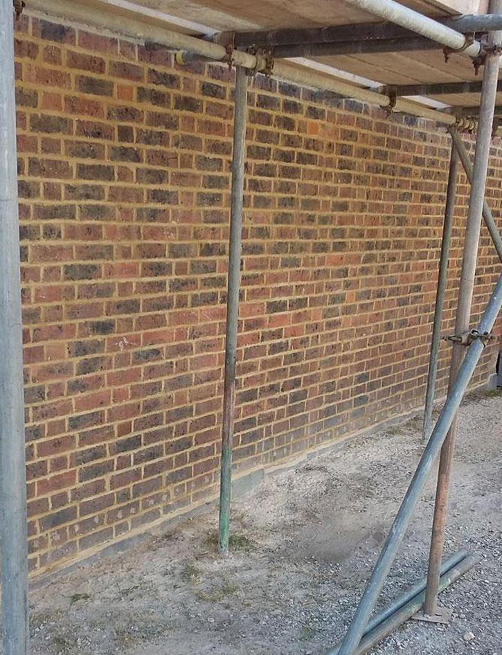 brickrepointingcloseup3.jpg