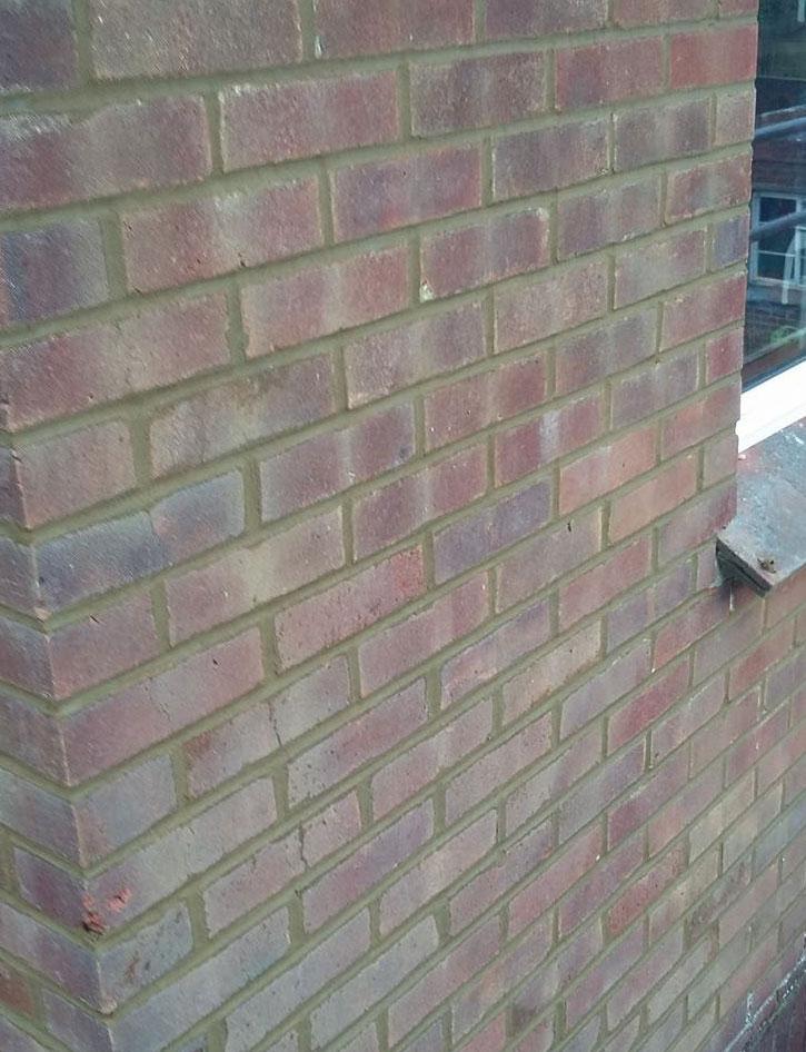 brickrepointingcloseup4.jpg