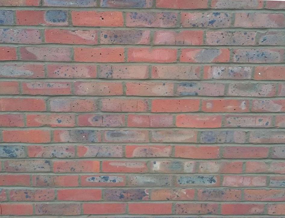 brickrepointingcloseuplandscape.jpg