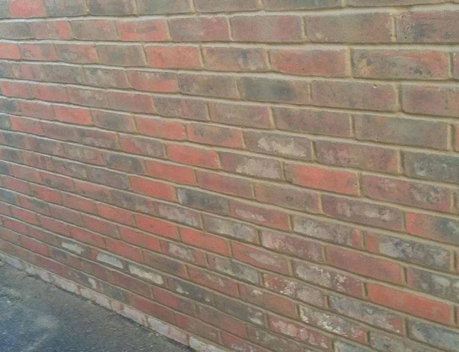 brickrepointingcloseuplandscape2.jpg