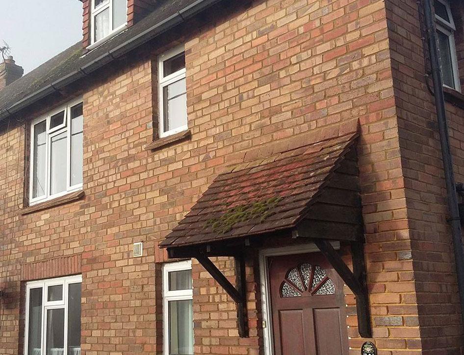 brickrepointingfronthouse.jpg